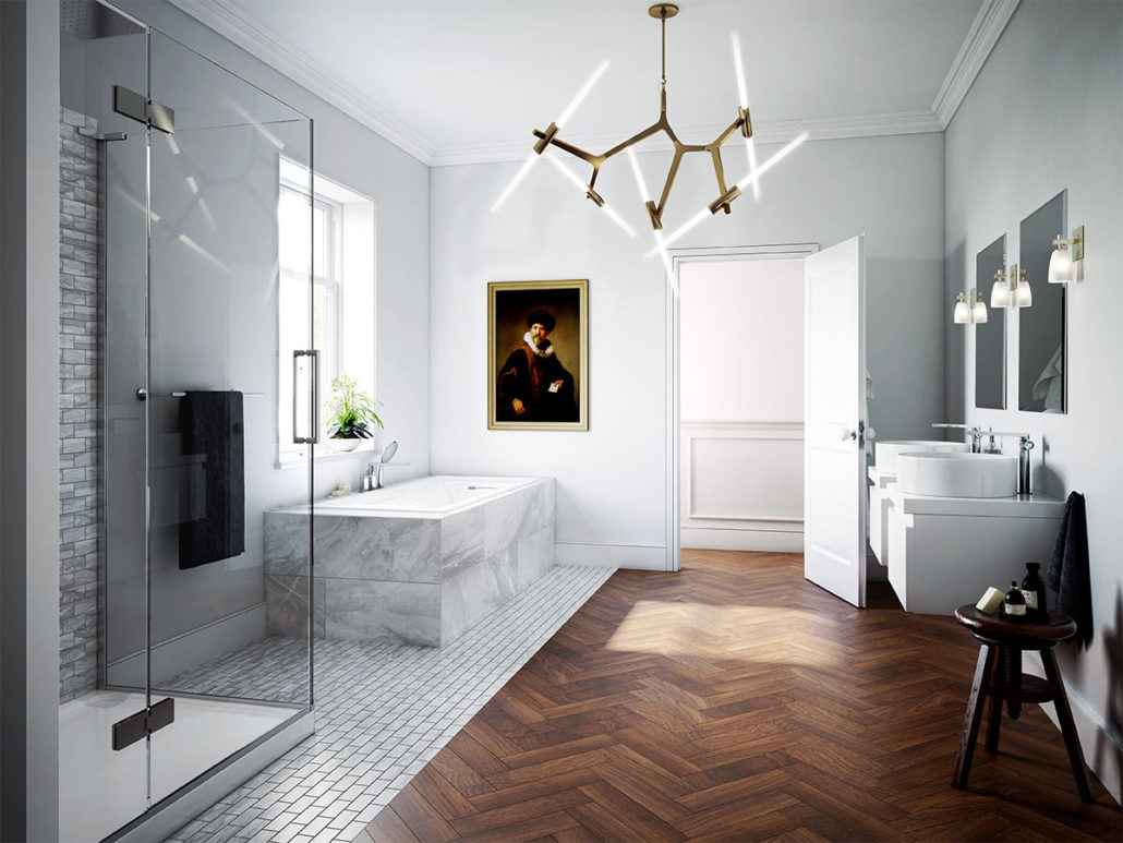 Kohler Taps Sinks Amp Toilets Luxury Bathroom Showroom Uk