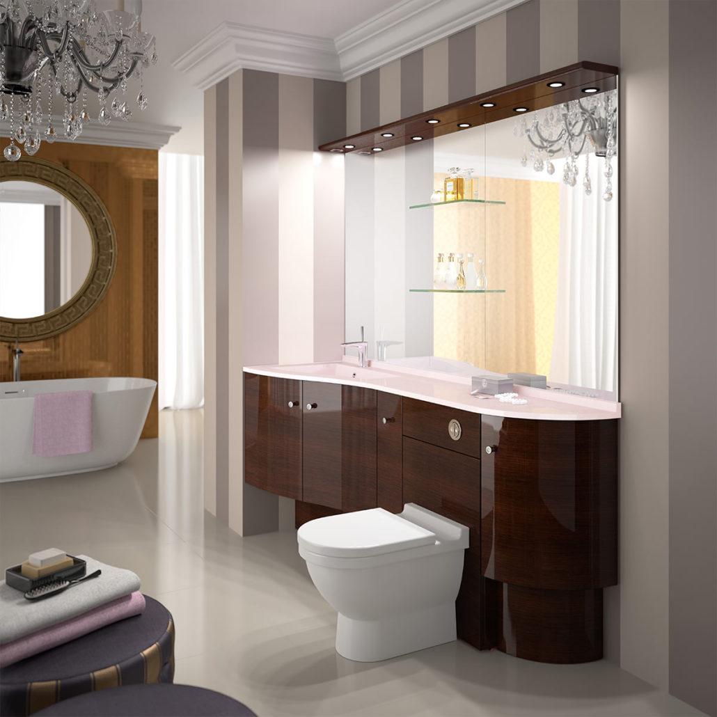 French Bathroom Sink Ambiance French Bathroom Furniture Altima Alba Uk Showroom