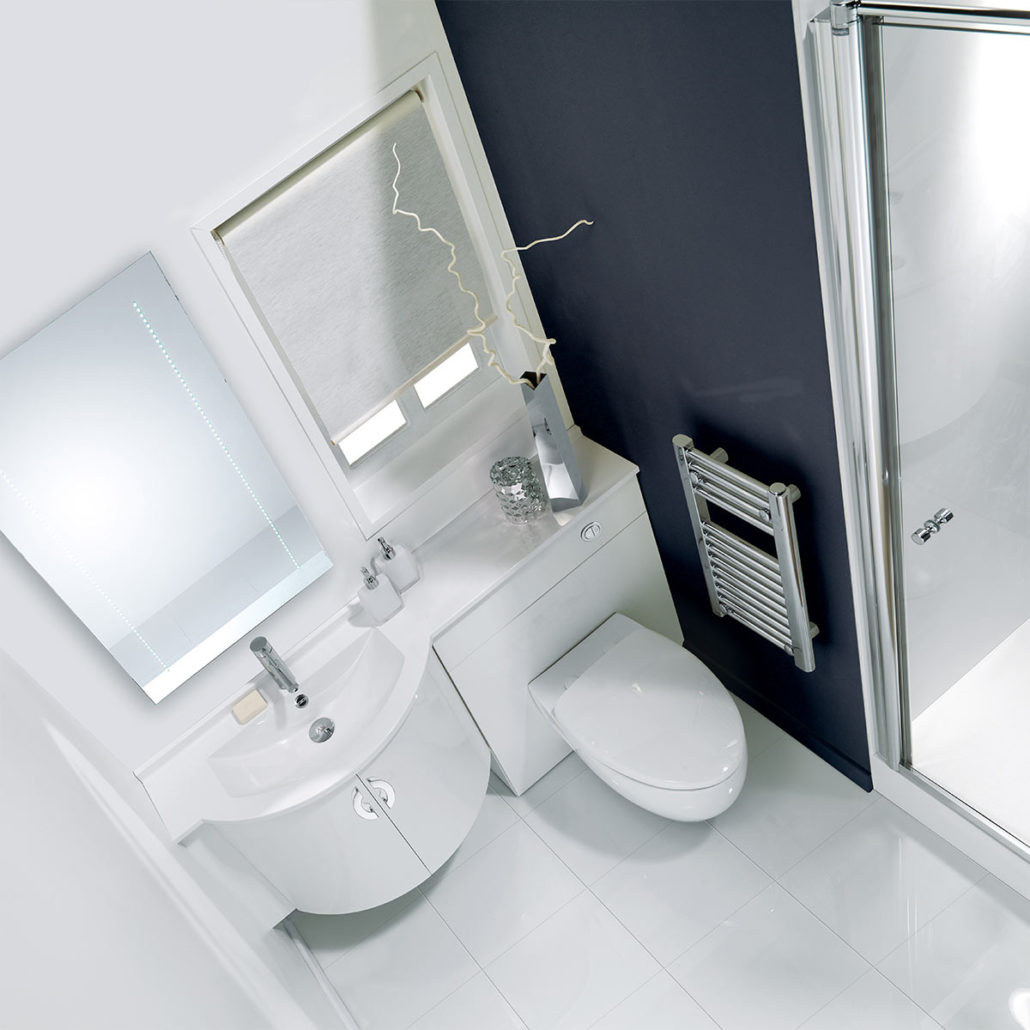 Ambiance French Bathroom Furniture Altima Amp Alba Uk