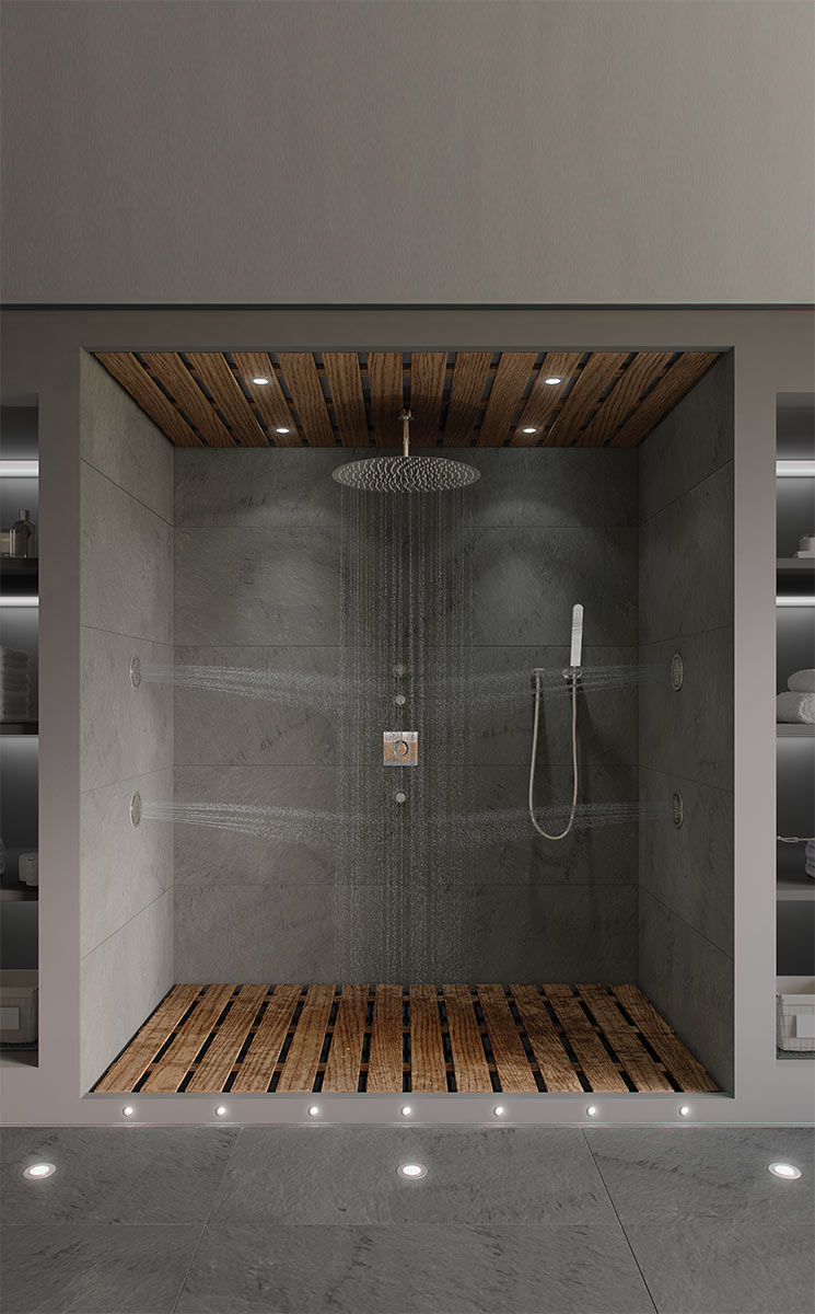 Bs Alt 1293 Showeringvado Scp Jones Bathrooms