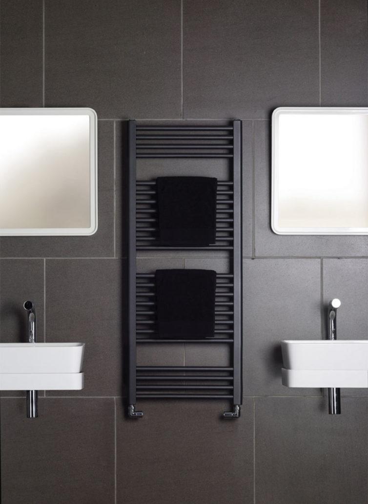 Zehnder Bathroom Furniture | Baths, Taps, & Towel Rails